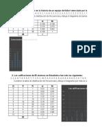 Actividad 4 Ejercicios Organización y Análisis de Datos.xlsx