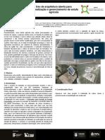 Uso de arquitetura aberta para automatização e gerenciamento de estufa agrícola.pdf