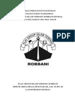 LPJ Ramadhan 2012-2013.doc