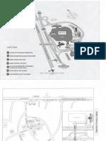 Conference venue map.pdf