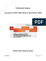 08_Isa Server 2006 - Publicando Servidores.pdf