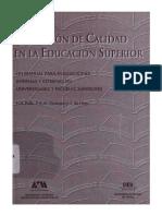 La_gestion_de_calidad_en_la_educacion_superior_BAJO_Azcapotzalco.pdf