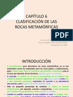 C6 Clasificacion de las rocas metamorficas2015-2.ppt