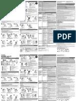 Instaxmini9 Manual 01