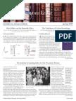 2017 The Institute letter (Spring).pdf