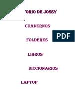 ESCRITORIO DE JOSSY.docx