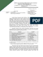 KALDIK 2018-2019 JAWA BARAT.pdf