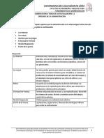Retroalimentación 1.2 FAD115