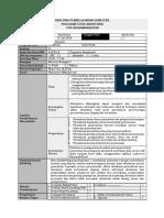 RPS Pengantar Akuntansi 1.docx