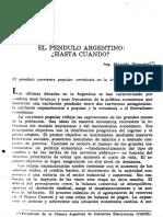 El péndulo argentino - Diamand.pdf