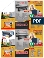 0857-2750-4444 ( indosat ), digital printing kudus, diponegoro digital printing kudus, cetak a3