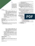 [2] SMC v Puzon.docx