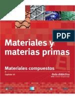 materiales-compuestos-1