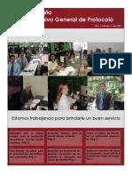 revista-externa-agp-02062011.pdf