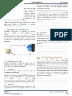 Aulão_09-07-2018__Informática