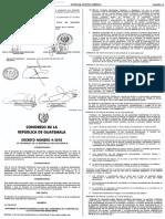 4-2018.pdf