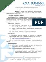 ciajunior_2018.2.pdf