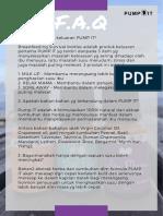 PUMP IT_FAQ v1.1.pdf