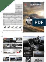 1522728061-fa-brosur-pajero-dakar4x4-2-ilovepdf-compressedpdf.pdf