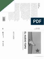 El nuevo topo_Sader.pdf