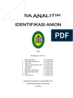 ANALISIS_ANION_LENGKAP.docx