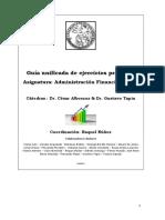 Guía AF Prácticos UBA Albornoz Tapia - V082016