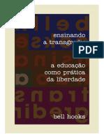 DocGo.Net-bell hooks - Ensinando a Transgredir.pdf.pdf