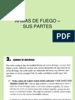 ARMAS-DE-FUEGO[1].pdf