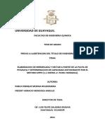 mermelada de pitahaya.pdf