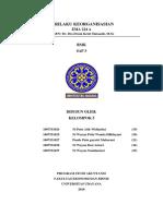 COVER PEROG SAP 3.docx