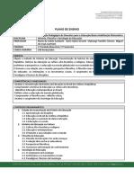 01.000.1.0009_100FDMATEMATICAPE.pdf