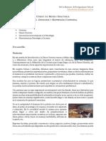 Introduccion a la Neuro Oratoria.pdf