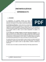 INFORME 1 FISI2.docx