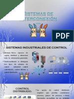 Sistemas-de-Interconexión.pdf
