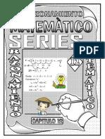 12-LIBRO-SERIES-F.pdf