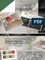 CERAMICOS Y PORCELANATO.pdf