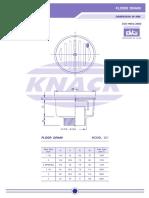 FD -221.pdf