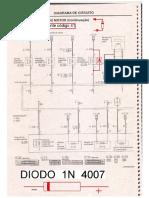 Diodo para eliminar código 41.pdf