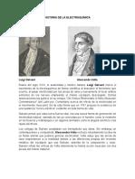 320827414 Historia de La Electroquimica