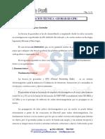 georadar.pdf