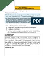Castillo E M01.Doc.