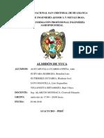 ALMIDON DE YUCA.docx