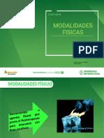 MODALIDADES FISICAS - TERMOTERAPIA POR CONDUCCION.pdf