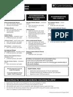 2019_Rental_fees.pdf