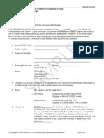 CL_PDF-sample-housing-licence-agreement-2018.pdf