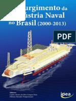 Ressurgimento da Industria Naval