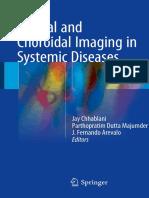 @MedicalBooksStore_2018_Retinal.pdf