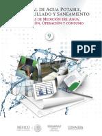 SGAPDS-1-15-Libro9