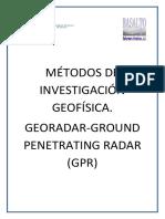 dossier-gpr_ucam.pdf