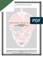 apostilaadimueboeofoaosorixas-140627183053-phpapp02.pdf